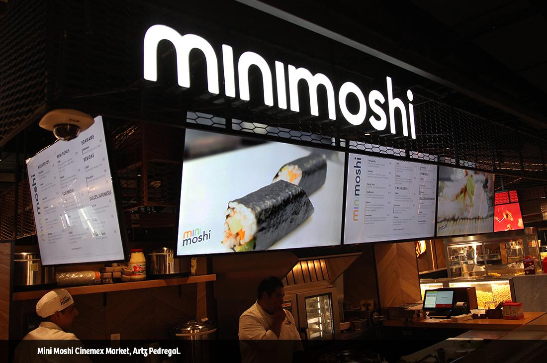 MMC-REST-MINIMOSHI