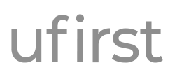 UFIRST_eng